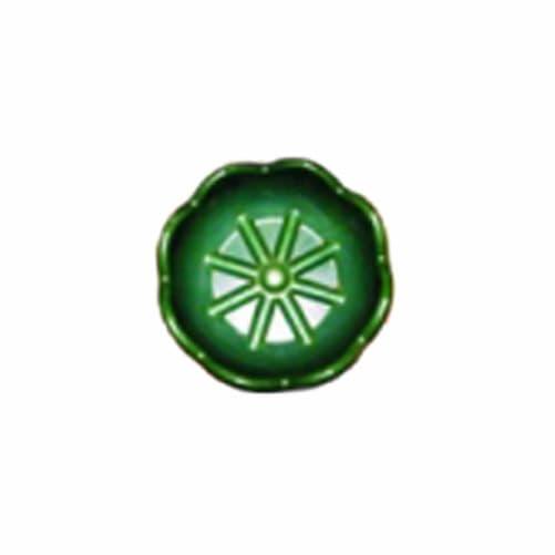 СКП 051 Термо-чаша 600
