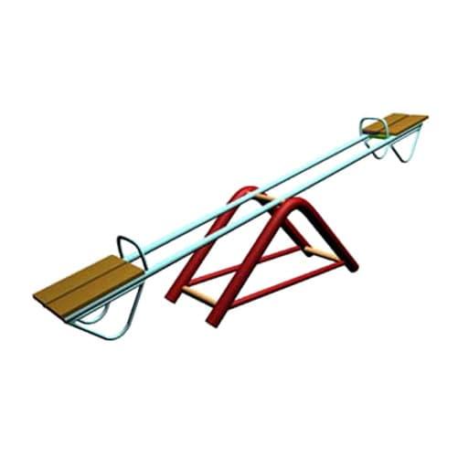 Купить качалку балансир М-3 СКИ 036 от компании Стандрат-СК