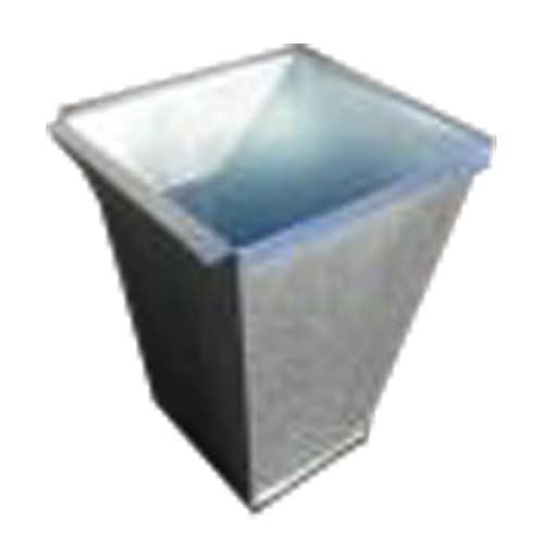 Вкладыш для бетонных урн СКП 015