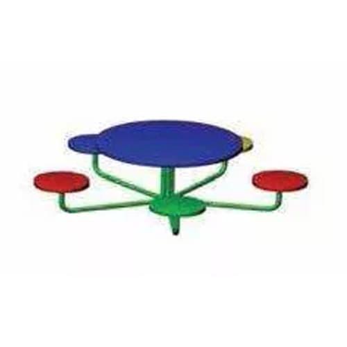 Стол детский Самоцветик СКИ 074